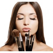 Cours Auto-Maquillage