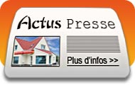 actualités, presse